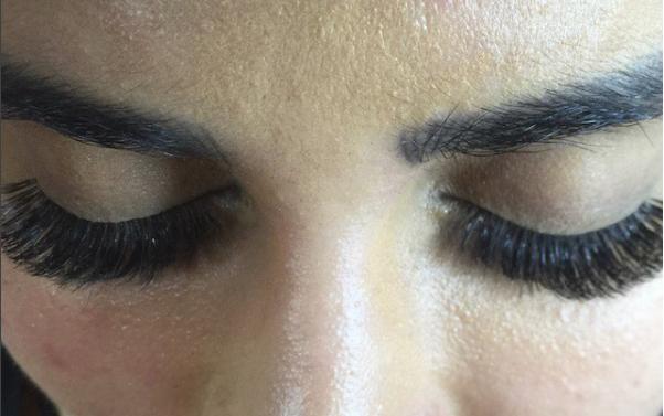 034b2038a82 Eyelash Extensions Sydney | Eyelash Extension Training - Angel Lash